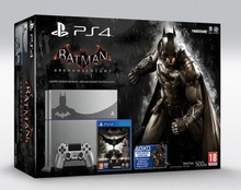 HOT PRICE BUY 2 GET 1 FREE Original Sales For New Latest PlayStation 4 PS4 500GB console + 10 Free Games & 2 Wireless controller