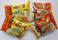 """ Nhu Y "" Instant rice Instant noodle ""PHO"""
