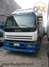 wing van for rent truckmoto transport