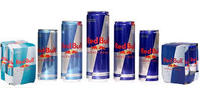 Low price Bull Energy Drink
