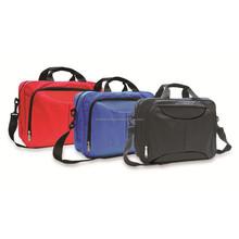 600D Laptop / Document Sling Bag