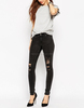 /p-detail/Nueva-labra-nuevamente-famosa-marca-de-bordar-logo-Jeans-Denim-Jeans-para-mujeres-400002017411.html
