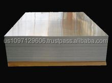 hot rolled 1100 O temper aluminum sheet for deep drawing