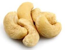 Roasted Cashew /Cashew Nuts/ Cashew Kernels WW240/ WW320/ Ws/ Lp