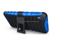 New 2015 Hybrid Armor Series Cases for all Mobile models