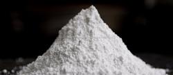 Limestone powder for making paint, PVC