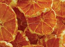 Dried Oranges,Dried Fruit Products,Oranges Peel