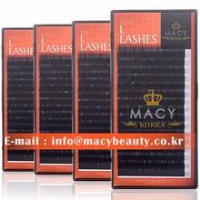 other makeup tools eyelash extension mink & silk lash
