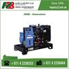 Company Selling Most Selling J66K Diesel Generators At Low Rate