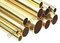 70/30 tubos de latón en las fábricas de azúcar