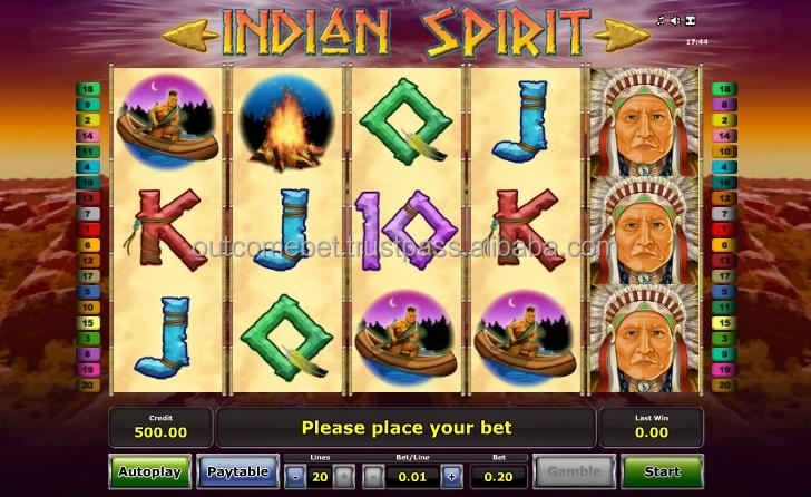 video slots online casino bookofra deluxe