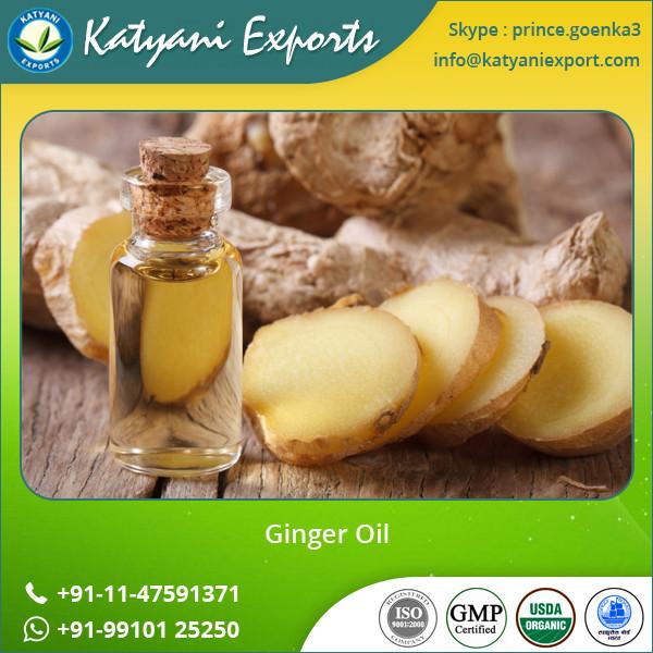 Ginger Oil.jpg