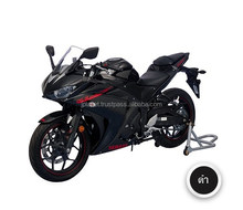Professional exporter motorcycle/racing bike Yamahx YZF-R3