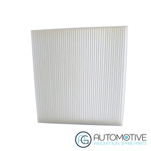 Cabin air filters Fiat Ducato Typ 250 yom 2006 OE: 77364063