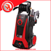Electric High Pressure Washer/Cleaner, 2200 W, 5.5 l/min (1.4 gpm), 110-165 bar (1595-2393), INTERTOOL DT-1507