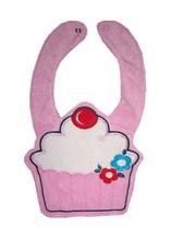 cotton baby bib apron
