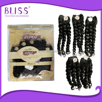 micro braid hair extensions,indian remy hair wigs with bangs,marley braid sew in hair extensions