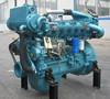 Marine Diesel Engine 6BT5.9-M120 For Sale