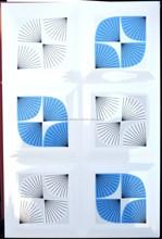 New Wholesale Standard Home Decoration Ceramic Floor Tile exp-(49)