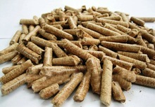 100% Pure Pine Wood Pellets Din+ Wood Pellets for Sale