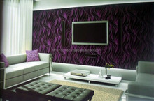 [Hot Sale]Wallpapers Type &Commerce,Entertainment,Household,administration Usage 3d texture wall panel,Best Selling PVC Elements