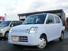 Right hand drive and Reasonable suzuki alto pictures ALTO 2005 used car