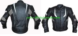 cordura 600d motorcycle jacket toddler biker jacket designer biker jackets pro biker jackets girls biker jackets tan biker jacke