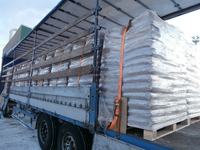 Premium quality- Great price- POLAND wood pellets for sale