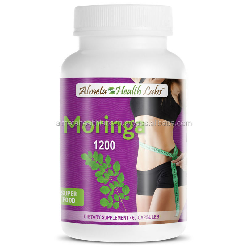 Effective slimming tablets in south africa image 6