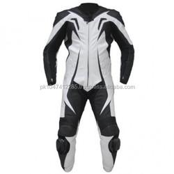 High Quality Fashion Design Men Cordura Motorbike Suit,High Quality , Racing Suits , Biker Textile Suit,