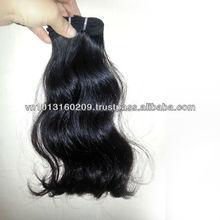 2015 Wholesale Price Alibaba Express Top Selling beautyful Long hair 100%Virgin Human Hair 10-44 inch