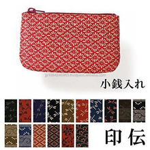 Best Craftsmenship and Easy to use knitting bag at reasonable prices , small also available