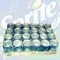 fanta bebida suave puede 330ml