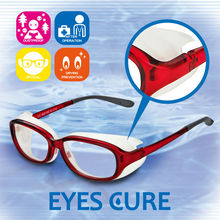 Safe and Easy to use yahoo EYES CURE at reasonable prices ,small lot order available