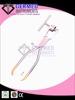 /product-tp/bone-mill-dental-implant-titanium-bone-crusher-50023889881.html