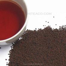 CTC Black tea - BP1
