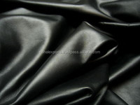 cow leather / cow finished leather / upholstery leather