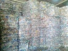 Plastic Scrap Bottles and PET Flakes @ worldintertradelinks@gmail.com