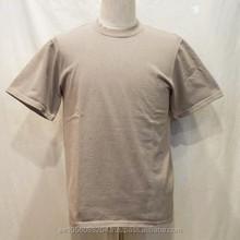 logo print cheap plain t shirts