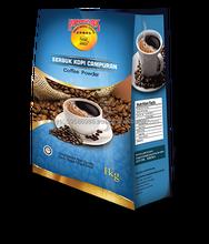 GOLD MEDAL COFFEE POWDER