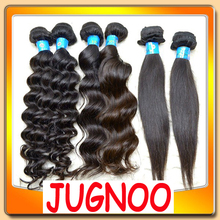 Sunny Queen Hair 5A Grade 100% unprocessed brazilian virgin hair, virgin brazilian hair, brazilian human hair wig
