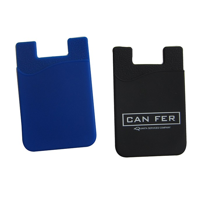 Silicone 3m Mobile Adhesive Card Holder 5.jpg