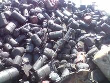 Nevera/aire acondicionado compresores de desechos