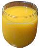 /p-detail/exportadores-de-jugosas-frescas-alfonso-pulpa-de-mango-400001610116.html