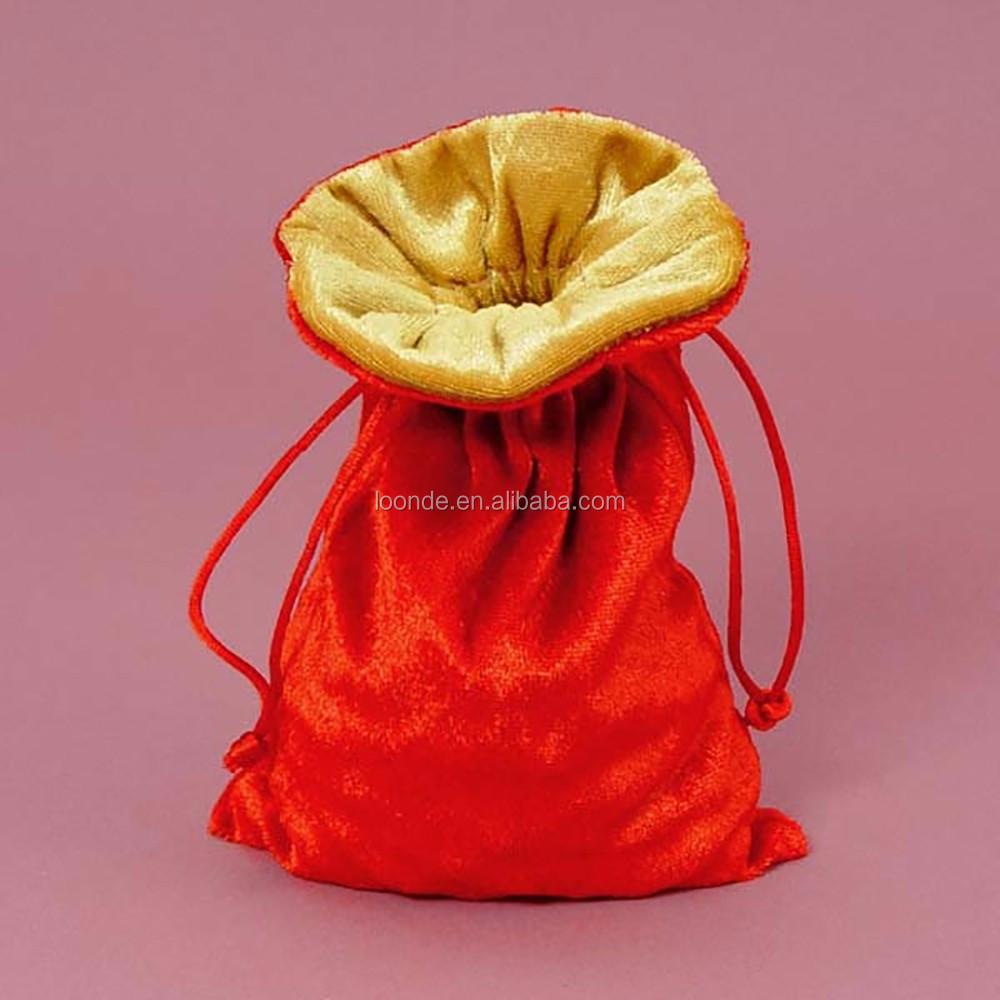 velour drawstring pouch (2).jpg