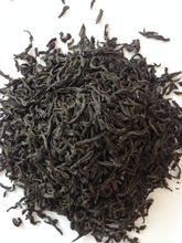 PURE CEYLON BLACK TEA - OP
