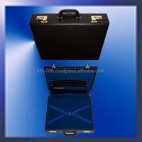 Masonic Apron Case, Masonic Regalia Apron Case , soft apron case