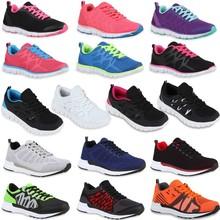 2015 súper ventas último modelo de calzado deportivo 90 nuevo estilo del aire zapatos de deporte con su propia marca