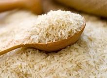 Basmati Rice & Long Grain Rice