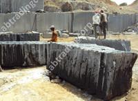 Granite rough blocks importers Vietnam/ Indian origin granite rough blocks